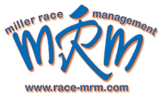 Miller Race Management